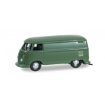 "1/87 Mercedes-Benz 813 box truck ""RVS"""