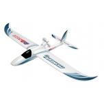 R-Planes Pioneer II RTF