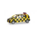 1/200 Scenix Mercedes-Benz Follow-Me Van (2-pack)