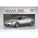 1/24 TAMIYA Nissan Skyline 2000 GT-R Hard Top