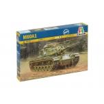 1/72 ITALERI M60A1