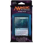Intro Pack - Eldrich Moon - DANGEROUS KNOWLEDGE