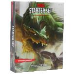 Dungeons & Dragons (D&D) - Player's Handbook