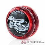 YO-YO LOOP 720