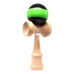 Kendama CATCHY STANDARD