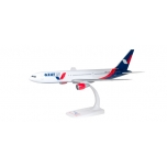 1/200 Azur Air Boeing 767-300 - D-AZUB Snap-FIt