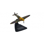1/72 Spitfire Mk1 57 OTU, RAF Hawarden, March 1942 Oxford Aviation