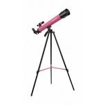 BRESSER Pollux 150/1400 EQ2 Teleskoop