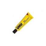 "UHU Liim ""All purpose"" universaal 35ml"
