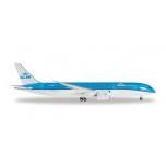 """1/200 Airport Accessories """"Catering vehicle"""" Herpa"""