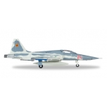 "1/200 Northrop F-5E Tiger II ""Saints"""