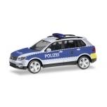 1/120 VW Golf I, atlas white HERPA