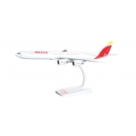 1/250 Iberia Airbus A340-600 Snap-Fit