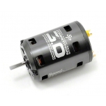 Speed Passion Competition Motor Ver.3 (6.5R)