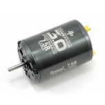 Speed Passion, Competition Motor Ver.3 (7.5R)