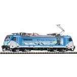 1/120 TT BR 187 Electric Railpool/bls VI
