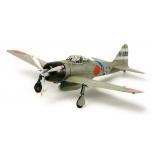 1/72 TAMIYA, Vought F4U-1 Bird Cage CORSAIR