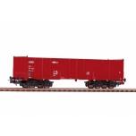 1/87 H0 vagun kõrge poort Eas-y Rail Cargo Hungaria