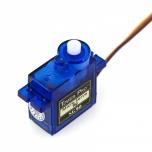 LRP B4-RX 2,4GHz vastuvõtja