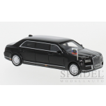 1/87 Aurus Senat, must, Russian State Car, 2018 BOS