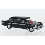 1/87 ZIL 111, must, 1958 BOS