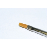 Tamiya High Finish Flat Brush 02