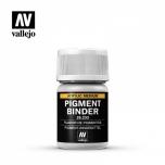 Vallejo Pigment Binder