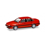 """1/87  VW Passat """"H-Edition"""" (with printed license plate) HERPA"""