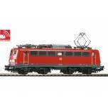 1/87 H0 Elektrivedur BR 110 Electric DB AG V Sound