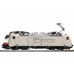 1/87 H0 Elektrivedur BR 186 Electric CRS VI 4 Pan