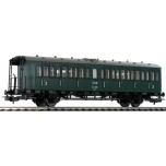1/120 TT Tsemendivagun Ucs-v VTG V
