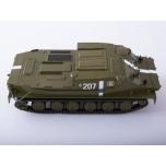 1/43 BTR-50 Nashi Tanki