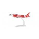 1/200  Air Asia Airbus A320neo Snap-FIt