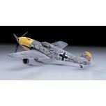 1/32 Me Bf 109 E Hasegawa