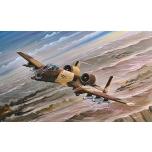 1/72 HOBBYBOSS A-10A Thunderbolt II