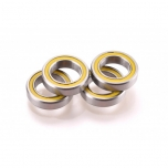 Revolution Design Ultra Bearing 10x16x4mm (4tk.)