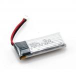 LiPo Aku 2S 7.4V 600mah LRP VTEC Expert Line