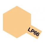 Tamiya värv LP-66 Beež