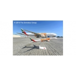 "1/200 Emirates Boeing 777-300ER – Expo 2020 ""Opportunity"" livery SNAP-FIT"