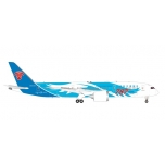 "1/500 China Southern Airlines Boeing 787-9 Dreamliner ""787th 787"""