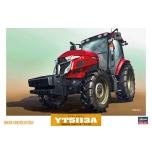 1/35 HASEGAWA Yanmar Traktor Y5113A