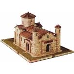 San Martini kirik 1/80 CUIT