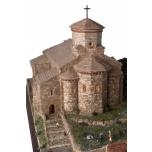 San Migueli pühakoda 1/65 CUIT