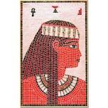Mosaiik Kleopatra