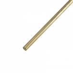 Messingvarras 3mm