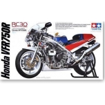1/12 TAMIYA Honda VFR750R