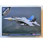 "1/72 F/A-18C USN ""VFA-82 MARAUDERS"""