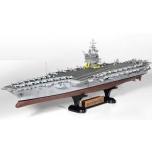 1/600 ACADEMY USS ENTERPRISE CVN-65