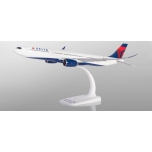1/200 Delta Air Lines Airbus A330-900 neo Snap-Fit