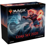 Bundle - Core Set 2020